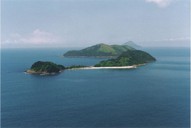 vista_aerea_as_ilhas