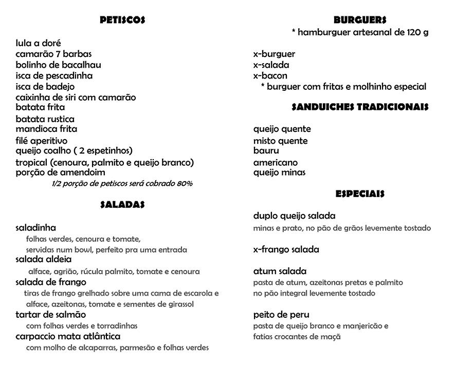 menu 2017.xlsx
