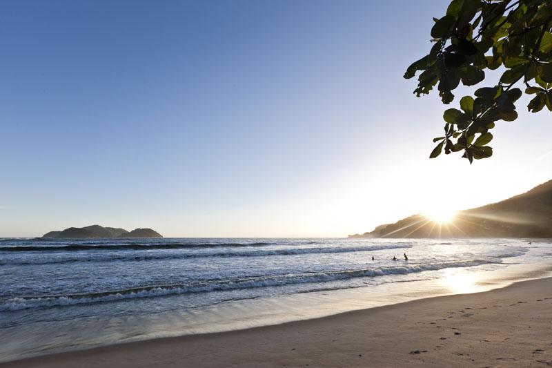 11- praia_01